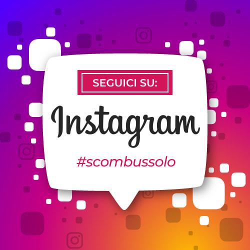 Ludobus Scombussolo Instagram