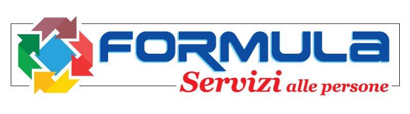 logo_SERVIZIALLEPERSONE